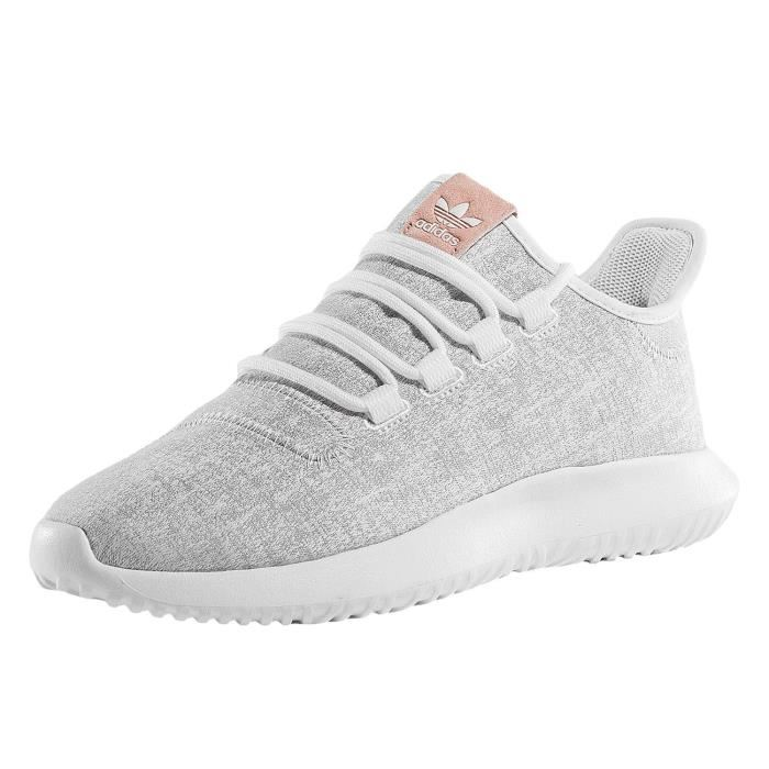 chaussure basket femme adidas