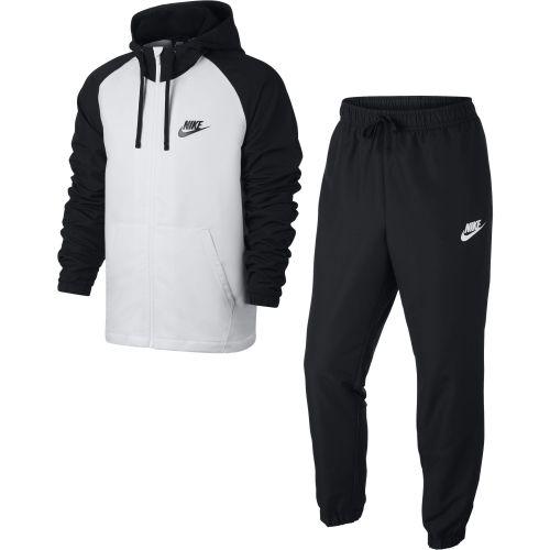 acheter jogging nike